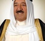 سمو امير البلاد يهنئ وزير التربية والرئيس التنفيذي لمدارس الاخلاص الاهلية بجائزة (المدرسة المميزة)