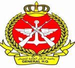 الجيش الكويتي: تمرين «لؤلؤة الغرب 2018» بالتعاون مع القوات الفرنسية الشهر المقبل