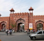 الهند تعلن حالة التأهب بعد تفش لفيروس زيكا في مدينة جايبور السياحية