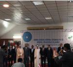 """الكويت تدعو المجتمع الدولي لدعم الصومال في ظل الظروف """"الدقيقة"""" التي يمر بها"""