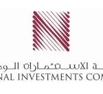 """""""الاستثمارات الوطنية"""" : 17.8 مليون دينار المتوسط اليومي لقيمة الأسهم المتداولة بالبورصة في 9 أشهر"""
