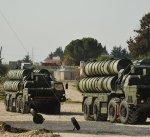 الكرملين يؤكد توقيع روسيا والهند اتفاقا حول توريد منظومات «إس 400» الدفاعية