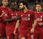 (بريميرليغ).. ليفربول يفوز على كارديف برباعية ويتصدر مؤقتا