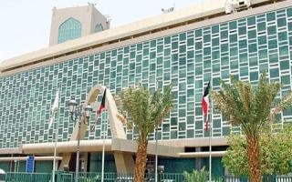 «البلدي» يوافق على إنشاء وحدة مراقبة للاداء البيئي بالجهات الحكومية
