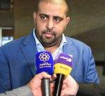 النصف يشيد بجهود الوفد الكويتي لدعم مقترح البند الطارئ بشأن نشاطات «الانروا»