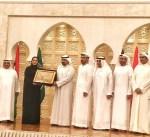 اجتماع «الموانئ الخليجية» يوصي بتشكيل أربعة فرق خاصة لتعزيز التعاون بالقطاع البحري