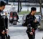السلطات التركية تحقق في وفاة حارس المقبور صدام حسين