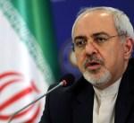 وزير خارجية إيران: اعتماد أمريكا على العقوبات «خرج عن السيطرة»