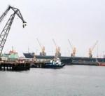 «الموانئ»: توقف الملاحة البحرية في ميناء الشعيبة بسبب سوء الأحوال الجوية