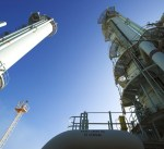الإمارات: خطة لزيادة إنتاج النفط إلى 5 ملايين برميل يوميا بحلول عام 2030