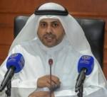 وزير الإعلام :الكويت حريصة على تأصيل القيم النبيلة والثوابت الأصيلة للمجتمعات الاسلامية