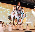 وزير شؤون الديوان الأميري يرعى تكريم أبناء الشهداء الفائقين لعام 2017/2018
