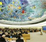 أمريكا تدين مقتل خاشقجي وتبلغ الأمم المتحدة أن التحقيق ضروري