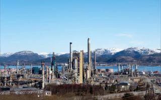 النفط يستقر قرب 72 دولارا مع وفرة الإمداد رغم عقوبات إيران