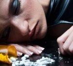 إحصائية تكشف: 120 ألف إسرائيلى مدمنون مخدرات وجنس وقمار