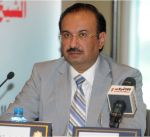 """""""الصحة"""": ضرورة تعزيز البرامج الخليجية الصحية للحصول على دواء آمن وفعال"""