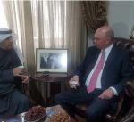 رئيس مجلس الأعيان الأردني يؤكد أهمية الدور الكويتي في استقرار المنطقة
