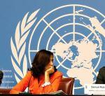 وكالات أممية: خطة بقيمة 5.5مليار دولار لدعم اللاجئين السوريين بدول الجوار