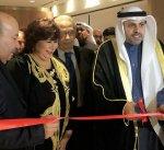 """وزير الإعلام يعرب عن شكره لسمو الأمير لدعمه """"العربي"""" منذ انطلاقها"""