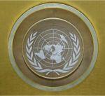 الأمم المتحدة تطلب مساعدات قدرها 21.9 مليار دولار بينها 4 مليارات لليمن