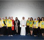 """وزارة """"الشباب"""": العمل التطوعي يعمق المشاركة المجتمعية لمستقبل أفضل"""