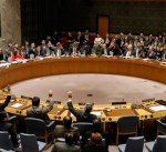 روسيا: الغرب فشل فى تقديم دليل على انتهاك إيران لقرارات مجلس الأمن