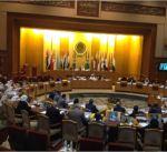 البرلمان العربي يدعو الفصائل الفلسطينية إلى الإلتزام بتنفيذ اتفاقيات إنهاء الانقسام