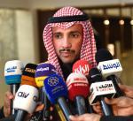 رئيس مجلس الأمة: مجموعتان نيابيتان ستلتقيان سمو الأمير غدا