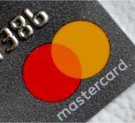 ماستركارد تخطط لطلب رخصة لمقاصة البطاقات المصرفية في الصين