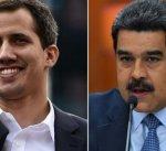 إسبانيا وفرنسا وألمانيا تحدد مهلة للرئيس الفنزويلي قبل الإعتراف بغوايدو