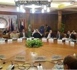 الجامعة العربية تدعو الى تعزيز ثقافة حقوق الانسان في الوطن العربي