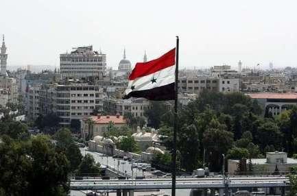 الأردن يرفع تمثيله الدبلوماسي لدى سوريا