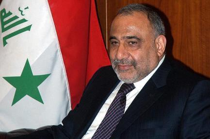العراق: خطة لتوحيد الرسوم الجمركية في جميع منافذ البلاد