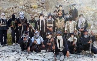 """إيران: """"جيش العدل"""" يتبنى الهجوم الانتحاري على الحرس الثوري"""