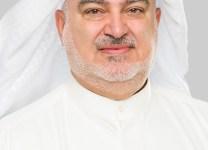 الصالح يطالب بإجراءات سريعة لإصلاح الطرق المتضررة من الأمطار