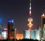 الكويت في المركز الأول بعدد الشركات الخليجية العاملة في دبي