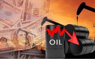 سعر برميل النفط الكويتي ينخفض 23 سنتا ليبلغ 66 دولارا