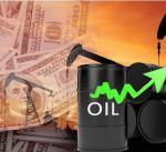 سعر برميل النفط الكويتي يرتفع 11 سنتا ليبلغ 66.69 دولار
