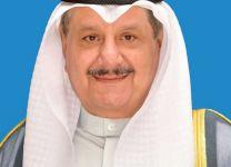 نائب رئيس مجلس الأمة الكويتي: سمو ولي العهد مثالا للتواضع والعطاء