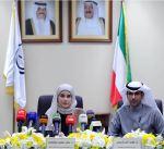 """وزيرة """"الأشغال"""": إحالة قياديين إلى """"نزاهة"""" وآخرين للتحقيق بناء على تقرير """"لجنة الأمطار"""""""