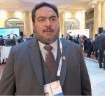 رئيس الأمن الوطني : لا بديل عن الحوار للتصدي للتحديات والمخاطر الامنية