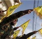 """السعودية ترحب بقرار بريطانيا تصنيف """"حزب الله"""" بجناحيه منظمة إرهابية"""