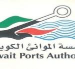 """""""الموانئ"""": استئناف الملاحة البحرية في الموانئ الثلاثة بعد تحسن حالة الطقس"""