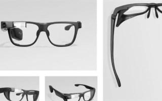 غوغل تطلق نظارة واقع معزز جديدة