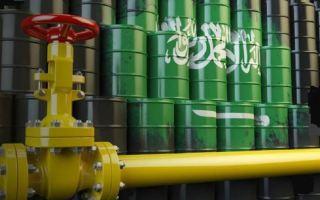 ارتفاع صادرات النفط السعودية إلى 7.140 مليون برميل يوميا في مارس