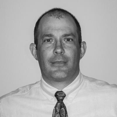Angelos Tzelepis - Senior Director of Data and Technology
