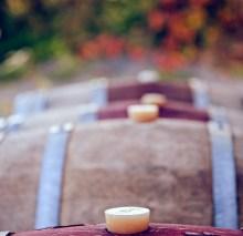 Hudson-Chatham Winery
