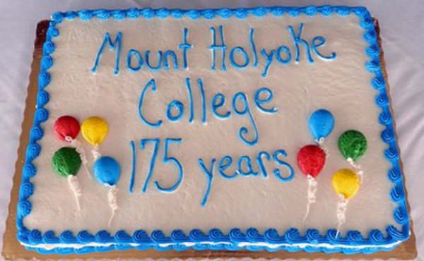 175th cake made by Florida club