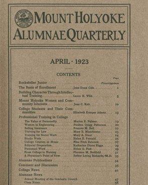 Q-Cover-1923_web