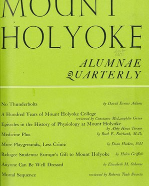 Q-Cover-1940_web